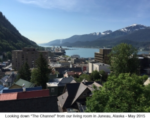channel view Juneau may 2015 IMG_0066