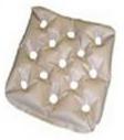 ehob-pre-inflated-waffle-cushion-218WCI.jpg-198x198- cropped