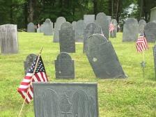 Jaffery cemetery IMG_0185