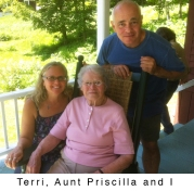 Jason Terri Aunt Prisciall reunion 2012 IMG_1837 cropped brightened titled