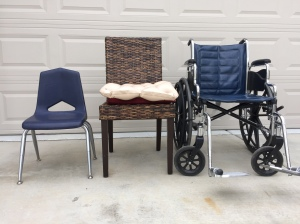 My three chairs wheelchair IMG_0133