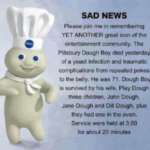 Pillsbury dough boy obituary 10741926465_d210cd3d21_o