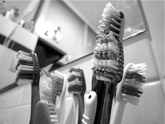 toothbrush realbeing - 2710180472_5f9cfdec3f_z